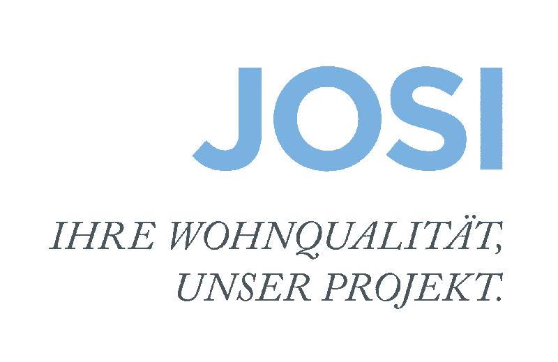 Josi GmbH - Spezialist für exklusive Wohnhäuser